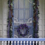 Cape May, NJ: Vintage, Decorative and Trimmed!