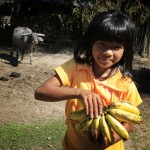 Cambodian Kindness