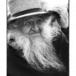 Amish Mud Sales