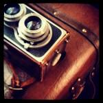 Travel Gear Blog: LOOXCIE