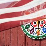 Kutztown Folk Festival: Video Alert!