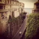 Italy: Sei Bella