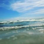 Summer: Heaven on Earth