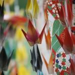 Japanese Tanabata