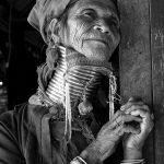 The Kayan Tribe of Myanmar