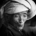 The Kayah Tribe and My Journey of Ascension